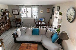 Maison SAINT AVE 118 m² ()