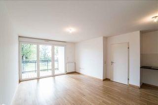 Appartement en résidence BORDEAUX 45 m² ()