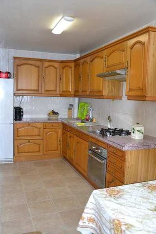 Appartement GUYANCOURT 96 m² ()