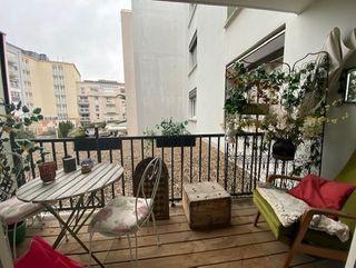 Appartement AIX LES BAINS 26 m² ()
