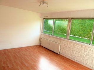 Appartement en résidence NANCY 29 m² ()