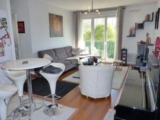 Appartement JOUE LES TOURS 57 m² ()