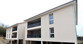 Appartement JARDIN 80 m² ()