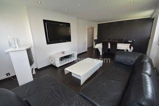 Appartement rénové SARCELLES 105 m² ()