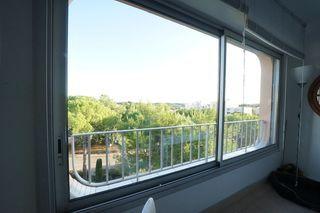 Appartement en résidence DRAGUIGNAN 103 m² ()