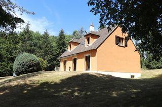 Maison LA FERTE SOUS JOUARRE 116 m² ()
