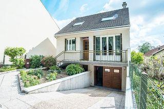 Maison OSNY 96 m² ()