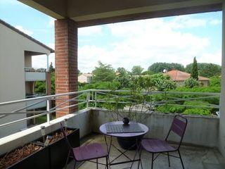 Appartement GAGNAC SUR GARONNE 83 m² ()