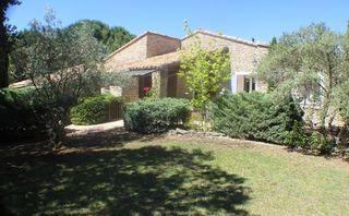 Maison en pierre L'ISLE SUR LA SORGUE 207 m² ()
