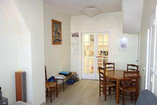 Maison de ville AMIENS 65 m² ()