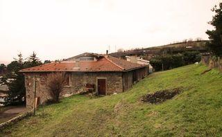 Maison SAINT CHAMOND 253 m² ()