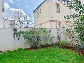 Appartement BAGNOLET 69 m² ()