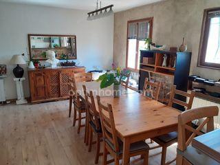 Maison LA FARLEDE 140 m² ()