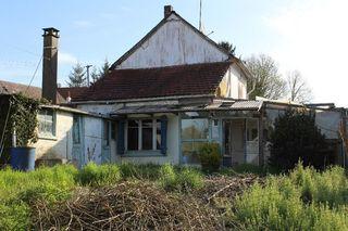 Maison à rénover ALLERY 60 m² ()