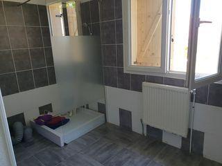 Maison ECROUVES 115 m² ()