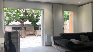 Villa LA SEYNE SUR MER 77 m² ()