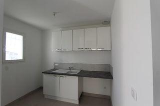 Maison ALES 85 m² ()