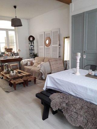 Maison de ville AMIENS 93 m² ()