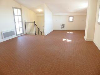 Appartement en frais réduits GRASSE 72 m² ()