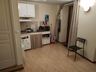 Appartement LAVAL 23 m² ()