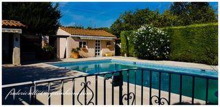 Maison PIGNANS 140 m² ()