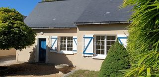 Maison BRIOLLAY 85 m² ()