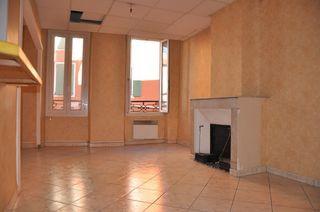 Appartement DIGNE LES BAINS 68 m² ()
