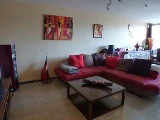 Appartement FRANCONVILLE 77 m² ()