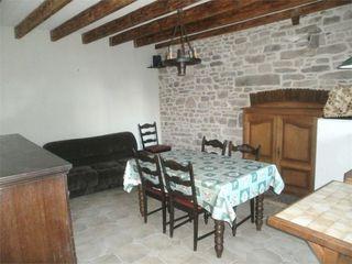 Maison en pierre ERQUY 70 m² ()