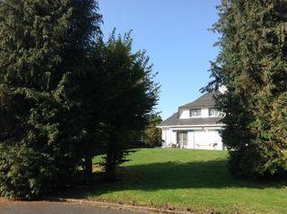 Maison CHARLEVILLE MEZIERES 220 m² ()