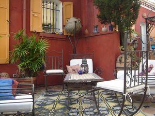 Maison TOULON 180 m² ()
