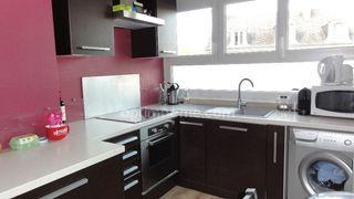 Appartement en résidence ORLEANS 40 m² ()