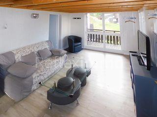Appartement LES ORRES 50 m² ()