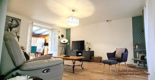 Maison VOVES 125 m² ()