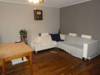 Maison à rénover SAINT PRIVAT LA MONTAGNE 232 m² ()