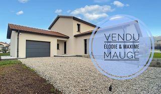 Maison MARENNES 135 m² ()