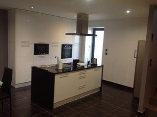 Maison SAINT ETIENNE 171 m² ()