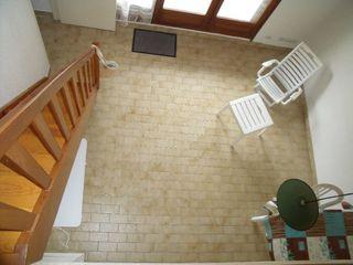 Appartement en résidence LE CAP D'AGDE 33 m² ()