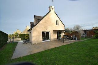 Maison DINARD 125 m² ()