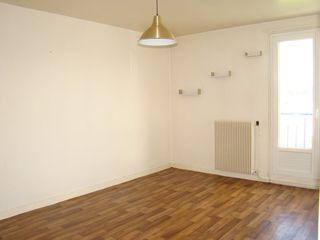 Appartement LIMOGES 45 m² ()