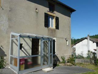 Maison de village BELMONT DE LA LOIRE 95 m² ()