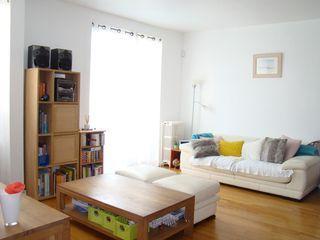 Maison LIMOGES 130 m² ()