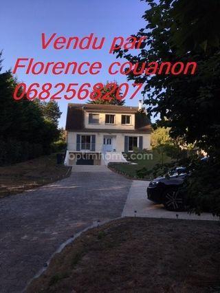Maison individuelle SAINT CYR SOUS DOURDAN 150 m² ()