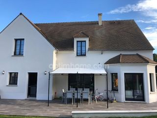 Maison MARCQ 226 m² ()