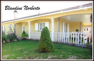 Villa VERTAIZON 185 m² ()
