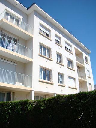 Appartement rénové LIMOGES 53 m² ()