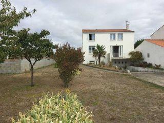Maison individuelle TRIAIZE 165 m² ()