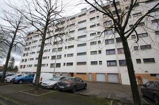 Appartement 1960 METZ 94 m² ()