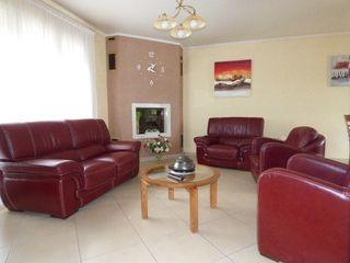 Maison semi plain-pied FRESNES LES MONTAUBAN  140 m² ()
