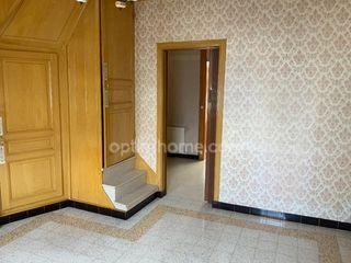 Maison de village SAINT OUEN 77 m² ()